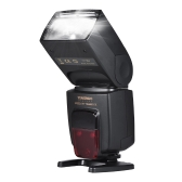 YONGNUO YN568EX III Беспроводная TTL Slave Flash Speedlite