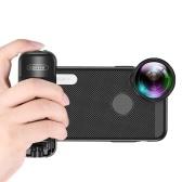 SSKY調整可能なズームポータブルBT Selfieブースター