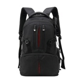 Professional Backpack Photography Package SLR Camera Laptop Bag Waterproof Shockproof
