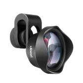 Ulanzi PH-8151 65mm 4K HD Telephoto Lens