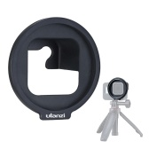 Ulanzi G8-6 52mm Filteradapterring Montagehalterung Filterhalter kompatibel