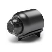 1080P WiFi Mini Babyphone Kamera Drahtlose Haushaltskameras