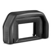 Camera Eyecup Eyepiece EF Replacement Viewfinder Protector