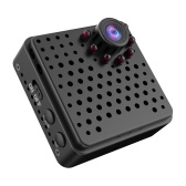 Mini 1080P HD WiFi Video Camera Wireless Camera