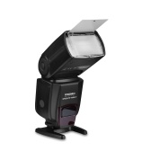 YONGNUO YN560 IV Universal 2.4G Wireless Speedlite Flash On Kamera Master Slave Blitzgerät