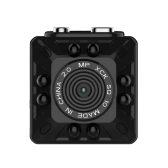 SQ10 Full HD 1080P Mini Kamera Recorder