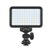 Andoer PAD96 LED Video Light 6000K Dimmable Fill Light