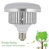 Andoer E27 40W省エネLED電球ランプ5500K 3200K 4000K調整可能な色温度スタジオ写真ビデオライトAC185-245V