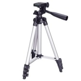 Universal Portable Tripod for Camera Phone