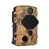 14MP 1080P Multi-function Hunting Camera