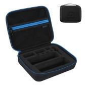 PULUZ Tragbare Aufbewahrungstasche Reise-Tragetasche Ersatz für OSMO-Tasche 2