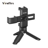 ViewFlex VF-OP01 Handheld Smartphone Holder Tripod Bracket Compatible with DJI Osmo Pocket