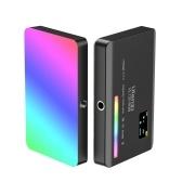 Ulanzi  VL120 RGB Mini LED Video Light