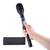 Ręczny mikrofon dynamiczny BOYA BY-HM100