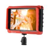 Lilliput A7s 7-calowy monitor pola aparatu