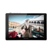 Desview R7 Professional Video On-camera Field Monitor