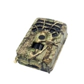 Caméra infrarouge HD Outdoor Wild Trail Camera