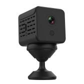 2MP 1080P High Definition Remote Camera Mini WiFi