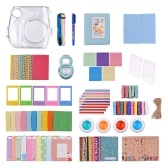 17-in-1 Instant Camera Accessories Kit