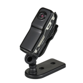 Mini Monitor DV Micro Pocket Concealed Camera