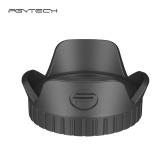 PGYTECH P-11B-016 Lens Hood Action Camera Lens Cap Sunshade Cover