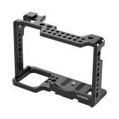 Andoer Accessori video professionali Gabbia per fotocamera full frame