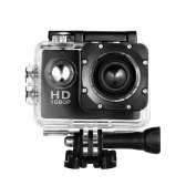 2inch LCD Screen 1280x960P HD Action Camera