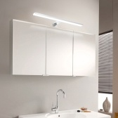 LED Mirror Lights Bathroom Cabinet Light Make-up Mirror Lights