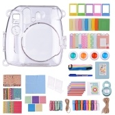 18-in-1 Instant Camera Accessories Kit