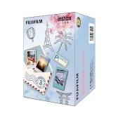 Fujifilm Instax Mini Kamera Sofortbild-Fotopapier