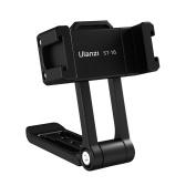 Ulanzi ST-16 Metal Handheld Phone Holder Clip