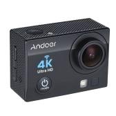 Andoer V3 Q3H-R 4K 30fps 16MP WiFi Sport Action Kamera