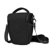 CADeN Camera Shoulder Bag Case Pouch Water-resistant Carry Bag
