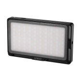 Andoer Portable RGB LED Video Light Panel