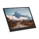 15.6 Inch Portable Monitor 1920x1080 Full HD IPS Screen