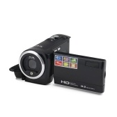 Video Camera Camcorder Vlogging Camera