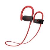 Dodocool Dotykowe bezprzewodowe douszne słuchawki stereo
