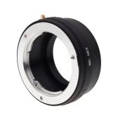 ソニー NEX-5 7 3 F5 5R 6 VG20 E マウントにミノルタ MC/MD レンズ MD NEX アダプター リング
