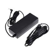 YONGNUO AC адаптер питания зарядное устройство DC