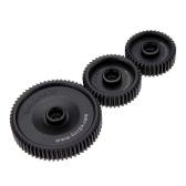 Fogta Standard 38T 43T 65T 0.8 Mod Pitch Gear Set for DP500II S 2S DP3000 Follow Focus