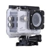 SJCAM SJ4000 + Plus Wifi Action Sport Kamera