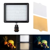 Andoer 160 LED Video Light
