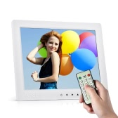 "Andoer 10"" HD Digital Photo Frame"