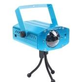 リモートLEDステージ照明効果ライト