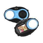 Kid Digital Video Camera