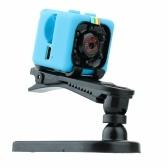 SQ11 1080 P Sport DV Mini Infrarouge Vision Nocturne Encastré Caméra Voiture DV Numérique Enregistreur Vidéo
