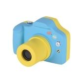 Mini appareil photo numérique pour enfants mignons
