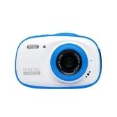 TDC-3330 Mini Kids Digital Camera