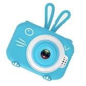 High Definition Million Pixel Intelligent Little Rabbit Child Camera