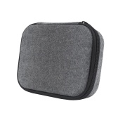 Gimbal Portable Bag Waterproof Storage Bag Stabilizer Carrying Case